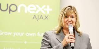 upNext Ajax
