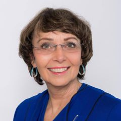 Jo Lynn Hopkins