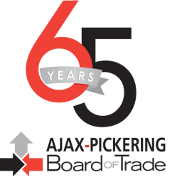 Ajax Pickering Board of Trade