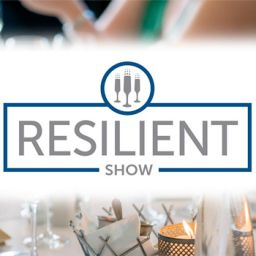 Resilient Show