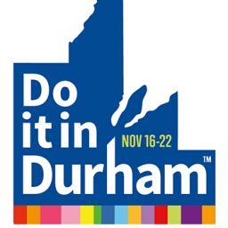 Do It In Durham